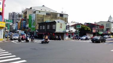 台南 51
