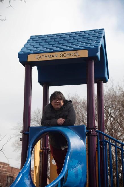 Duo Playground 2
