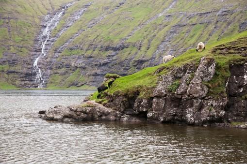 Baah Lake