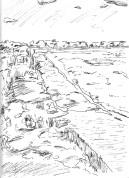 Cork Journal 48