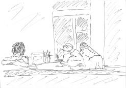 Волгоград Nurses