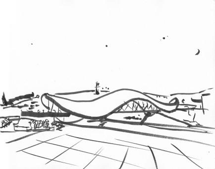 Landscape Journal 15