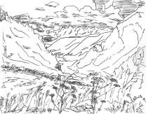 Landscape Journal 32
