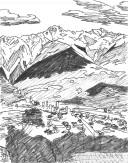 Landscape Journal 36