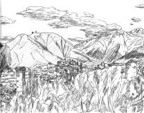 Landscape Journal 38