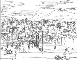 Landscape Journal 50