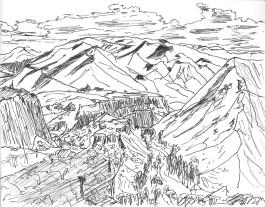 Landscape Journal 54