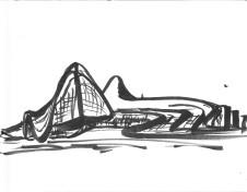 Landscape Journal 6