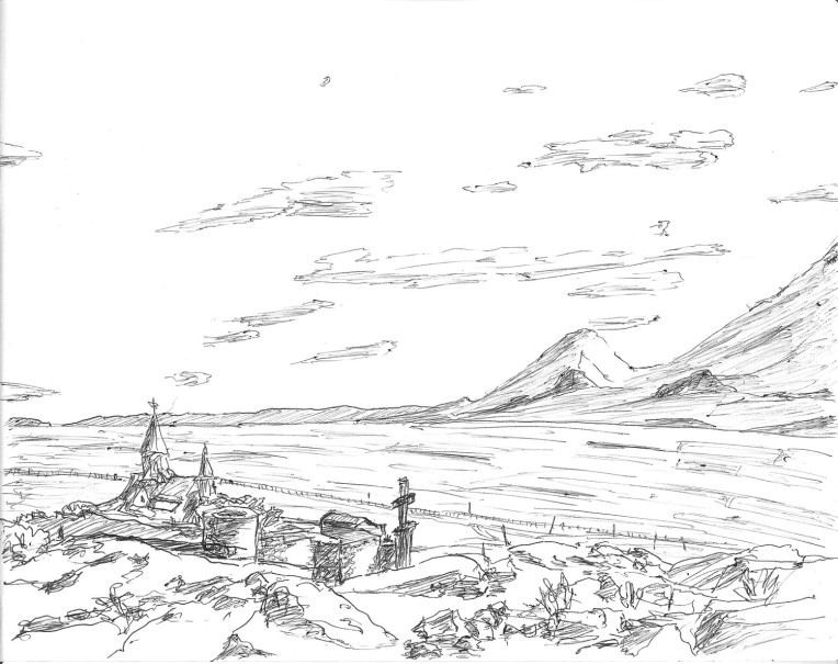 Landscape Journal 68