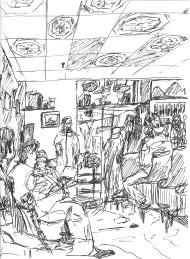 Sketch Journal 55