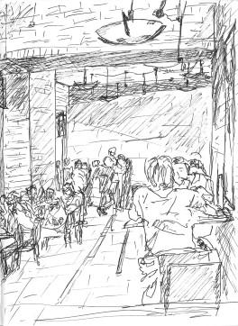 Sketch Journal 60