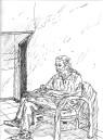 Sketch Journal 75