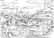 Sketch Journal 78