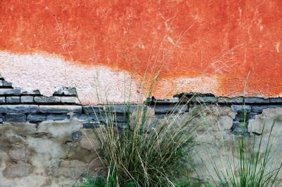 Амарбаясгалант Wall