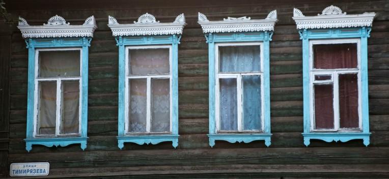 Иркутск Окно 6 Crop