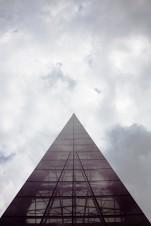 Мінск Triangle Building 2
