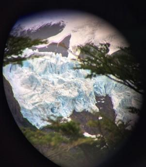 Piedras Blancas Binoculars