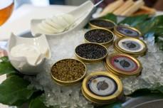 2018.06.29 04 Caviar 1