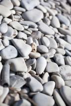 Кабардинка Пляж Lighter