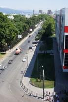 Новороссийск Street