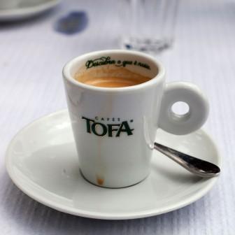 2019.04.06 8 Espresso