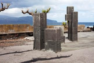 Pico Cella Bar Korok Blocks