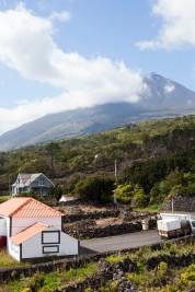 Pico São João Montanha