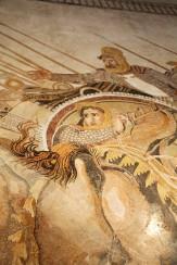 040 Alexander Mosaic 1