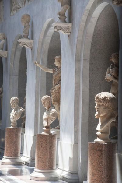 043 Augustus Primaporta 3