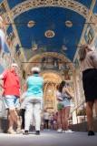 063 Cappella della Scrovegni 4