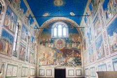 063 Cappella della Scrovegni 9