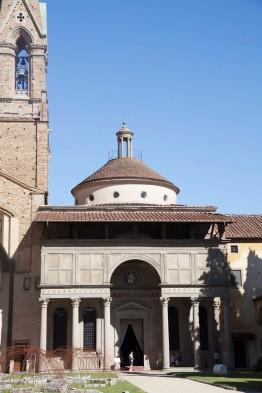 067 Cappella Pazzi 5