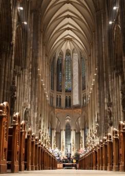 14 Köln Dom