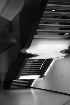 249 MAXXI Stair 2