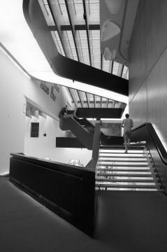 249 MAXXI Stair 3