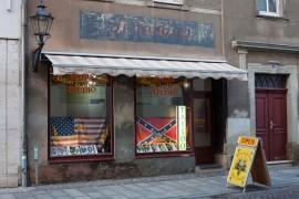 6America Shop