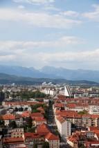 Castle View 2