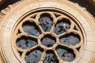 Catedrala Romano-Catolică Millenium