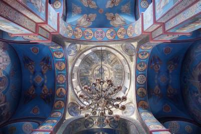 михайлівський собор 3