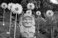 Figura Precolombiana