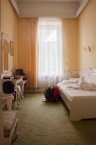 Fiume Hotel