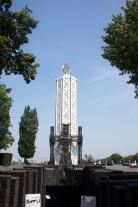 Holodomor Museum