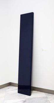 John McCracken - Untitled, 1981