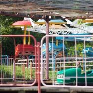 Playground Square