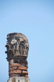 Pompeii Corinthian