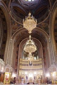 Timisoara Orthodox 1