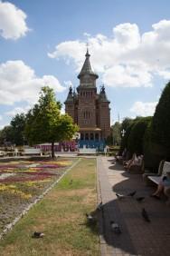 Timisoara Orthodox 2