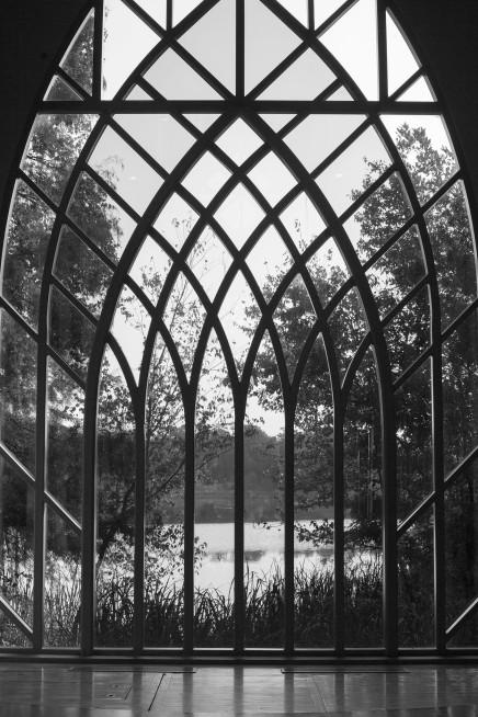 Baughman Window