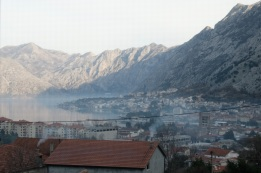 Crna Gora 019