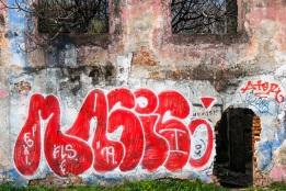 Crna Gora 024